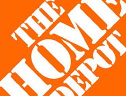 sponsor-home-depot