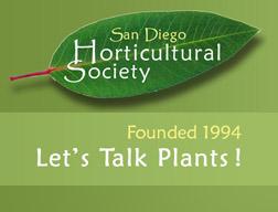 sponsor-hort-society