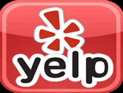 sponsor-yelp